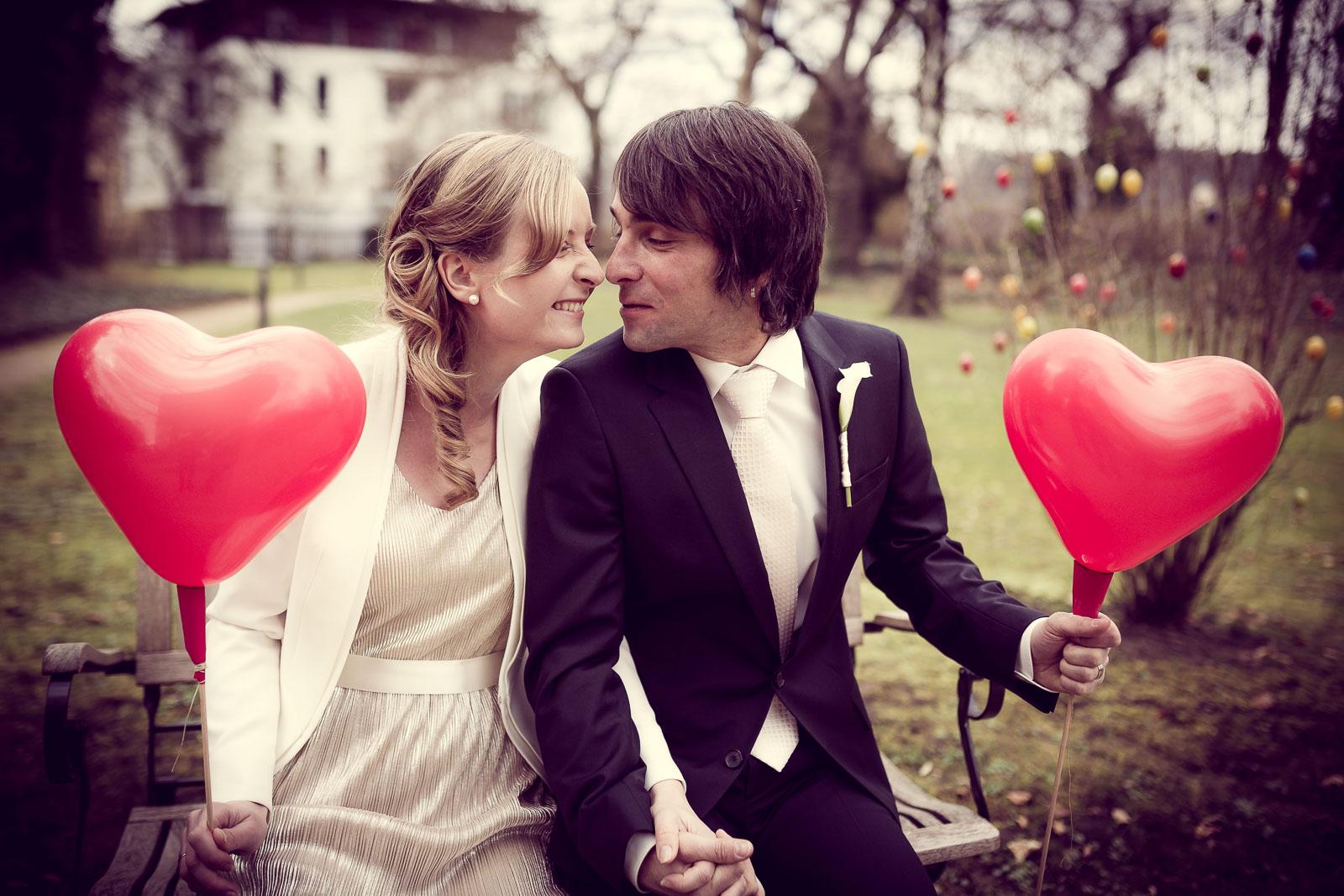 Hochzeitsfotograf Dresden - newpic.eu by Toni Kretschmer