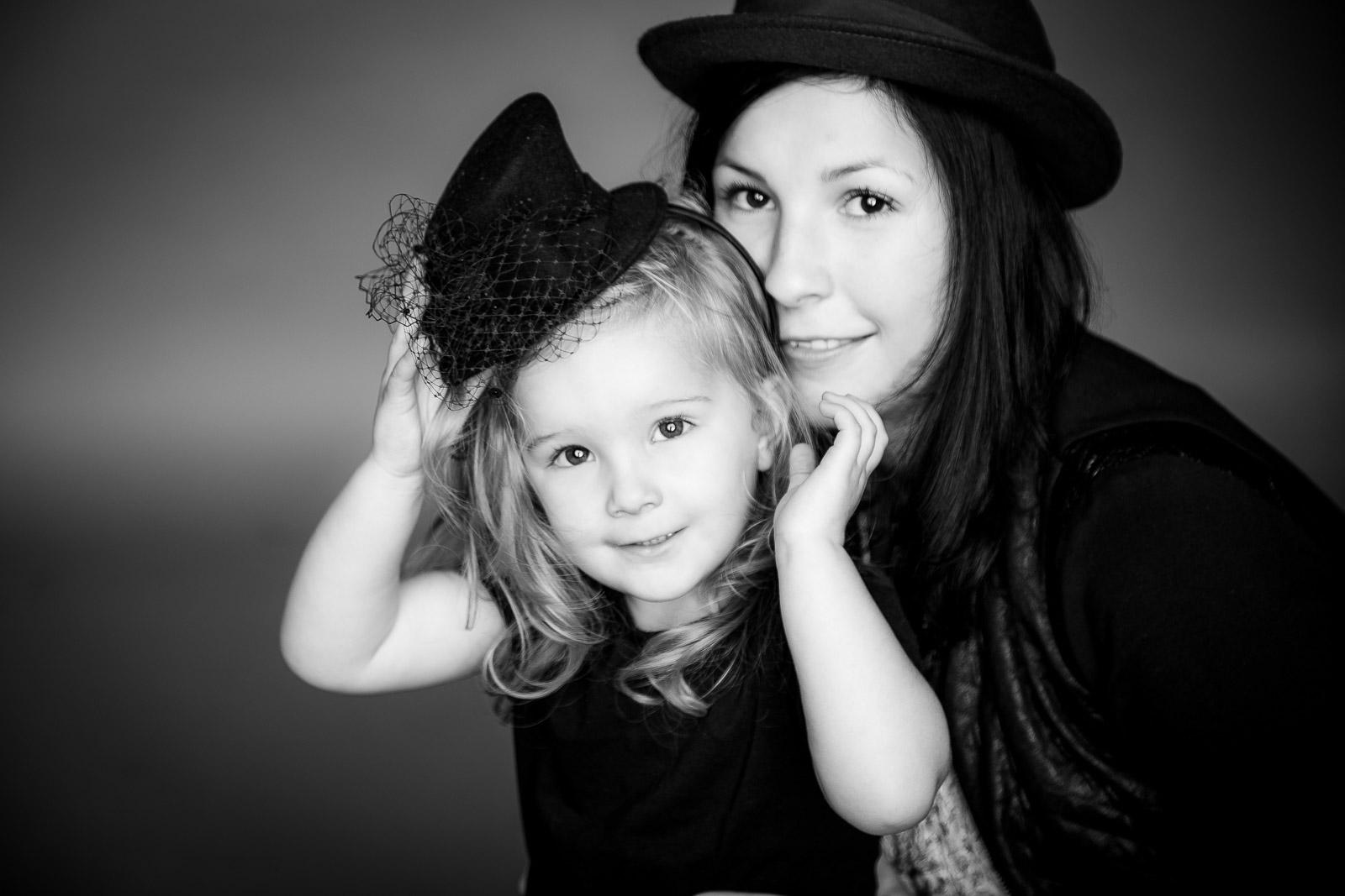 Kids und Babyfotograf in Dresden