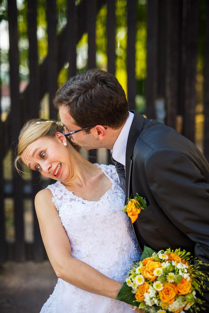 Hochzeitsfotograf Altkötzschenbroda Hoflößnitz - newpic.eu by Toni Kretschmer