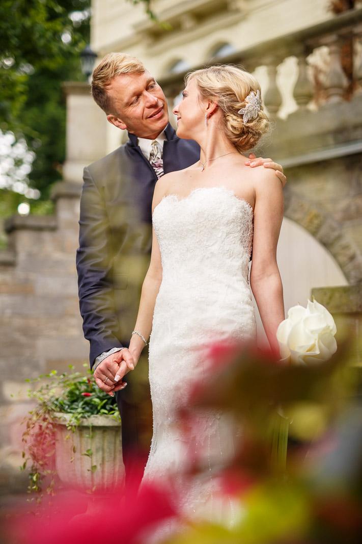 Hochzeitsfotograf Dresden Marcolinis Welt - newpic.eu by Toni Kretschmer