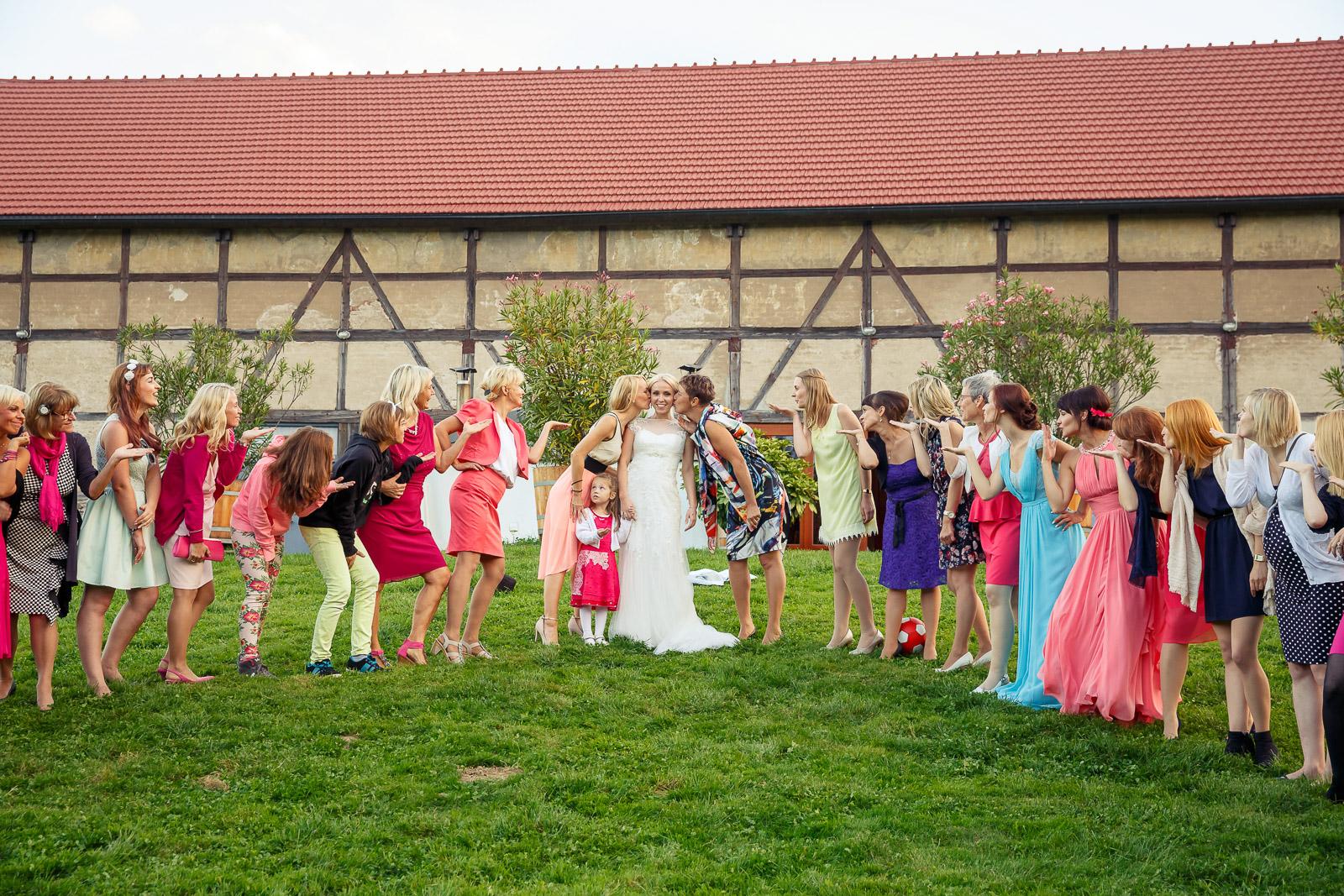 Wedding Photographer Dresden - newpic.eu by Toni Kretschmer