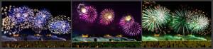 Feuerwerk_Collage
