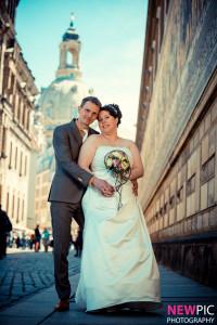 Hochzeit_Susan-Arend-1389