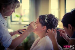 Hochzeit_Susan-Arend-7902