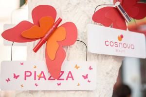 Cosnova_Piazza