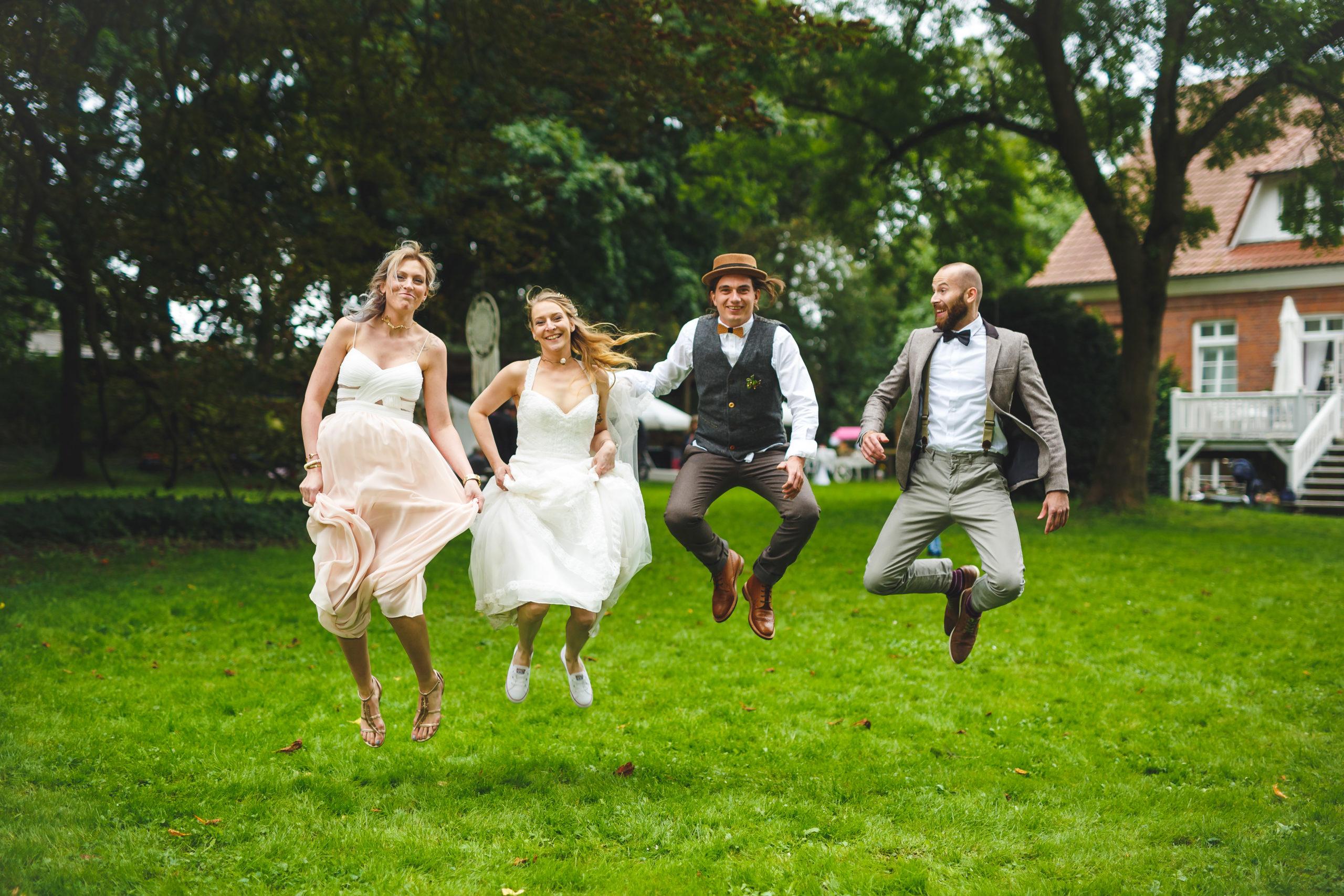 Hochzeitsfotograf an der Ostsee - newpic.eu by Toni Kretschmer